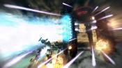 Armored Core V - Immagine 4