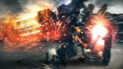 Armored Core V - Immagine 6