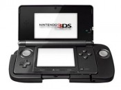 Nintendo 3DS: un anno insieme - Immagine 5