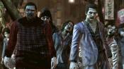 Yakuza: Dead Souls - Immagine 6