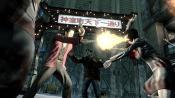 Yakuza: Dead Souls - Immagine 8