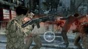 Yakuza: Dead Souls - Immagine 9