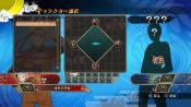 Naruto Shippuden: Ultimate Ninja Storm Generations - Immagine 7