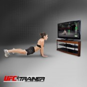 Kinect: tra educazione e sala operatoria - Immagine 3