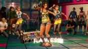Kinect: tra educazione e sala operatoria - Immagine 4