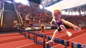 Kinect: tra educazione e sala operatoria - Immagine 6