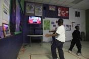Kinect: tra educazione e sala operatoria - Immagine 8
