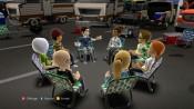 Kinect: tra educazione e sala operatoria - Immagine 9
