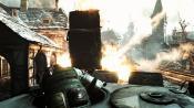 Resident Evil 6 - Immagine 9