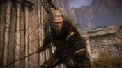 The Witcher 2: Assassins of King - Immagine 1