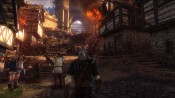 The Witcher 2: Assassins of King - Immagine 2
