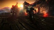 The Witcher 2: Assassins of King - Immagine 3