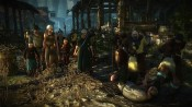 The Witcher 2: Assassins of King - Immagine 5