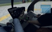 take on helicopters - Immagine 1