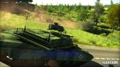 Wargame: European Escalation - Immagine 1