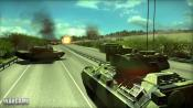 Wargame: European Escalation - Immagine 3
