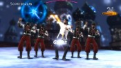 Michael Jackson the experience - Immagine 1