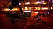 DMC Devil May Cry - Immagine 8