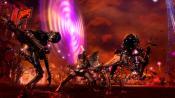 DMC Devil May Cry - Immagine 9