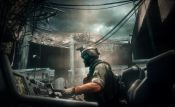 Medal of Honor: Warfighter - Immagine 7