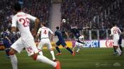 EA Sports UEFA Euro 2012 - Immagine 1