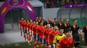 EA Sports UEFA Euro 2012 - Immagine 2