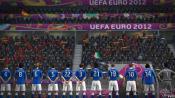 EA Sports UEFA Euro 2012 - Immagine 8