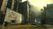 Dishonored - Immagine 1
