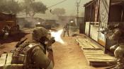 Ghost Recon: Future Soldier - Immagine 2