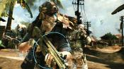 Ghost Recon: Future Soldier - Immagine 5