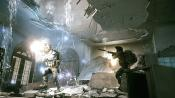 Battlefield 3: Close Quarters DLC - Immagine 4