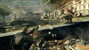 Sniper Elite V2 - Immagine 2