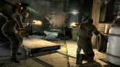 Sniper Elite V2 - Immagine 5