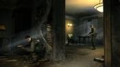 Sniper Elite V2 - Immagine 6