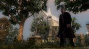 Il testamento di Sherlock Holmes - Immagine 8
