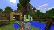 Minecraft - Immagine 6