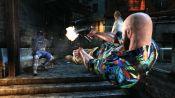 Max Payne 3 - Immagine 19