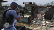 Max Payne 3 - Immagine 22