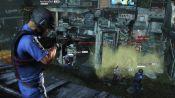 Max Payne 3 - Immagine 23