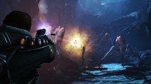 Lost Planet 3 - Immagine 25