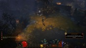 Diablo III - Immagine 2