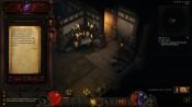 Diablo III - Immagine 4
