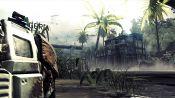 Ghost Recon: Future Soldier - Immagine 4
