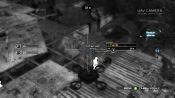 Ghost Recon: Future Soldier - Immagine 5