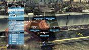 Ghost Recon: Future Soldier - Immagine 8