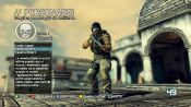 Ghost Recon: Future Soldier - Immagine 9