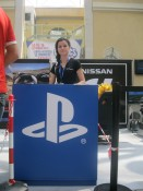 Catania: Video Games Show 2012 - Immagine 1