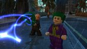 LEGO Batman 2: DC Superheroes - Immagine 12