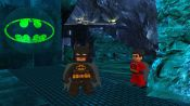 LEGO Batman 2: DC Superheroes - Immagine 13