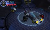 LEGO Batman 2: DC Superheroes - Immagine 5